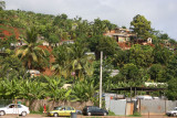 Mahmoudzhou, Mayotte OZ9W0182