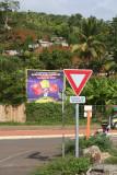 Mahmoudzhou, Mayotte OZ9W0183