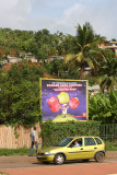 Mahmoudzhou, Mayotte OZ9W0184