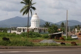 Mahmoudzhou, Mayotte OZ9W0185