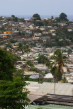 Jimaweni, Mayotte OZ9W0192