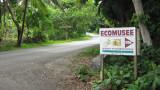 Ylang-Ylang Eco Museum, Mayotte IMG_0996