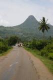 Mayotte, Comoros