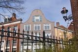 Deventer, old Hanseatic city