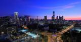 HONG KONG ● 香港 ○ 動感之都