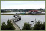 Buctouche Bay, New Brunswick