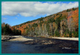 What I Have Noticed ~  Impressions of  Cape Breton Island