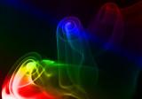 DSC_4362b.jpg
