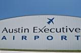 austin_executive_airport
