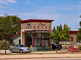 Pflugerville, Texas