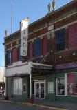 The Simon Theater