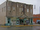 Miller's Theater