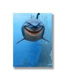 Shark (Finding Nemo)
