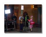 Disney Studio's