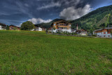Obertilliach (HDR)
