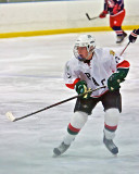 PAC Hockey 1.28.2012