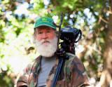Doug Herr (photo Steve Barbour)