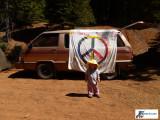 Boo Camping - LoveSeed - 9/3/11 - 9/4/11