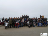 Mods vs Rockers San Francisco 2012