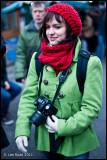 Sartorial Photographer