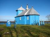 Cerkiew w Ostrowiu(IMG_8179.jpg)