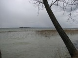 Jezioro Świtaź(IMG_8187.jpg)
