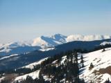 Alpy Rodniańskie - masyw Ineula(IMG_5911.jpg)