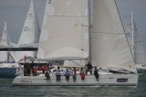 Cowes 2012