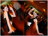 diana_joe_wedding