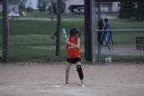 orange_crush_game_2_2012