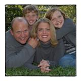 Mallicoat Family