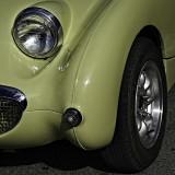Frog-eyed Sprite