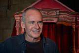 Simon O'Conner, Director