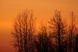 march 20 sunrise