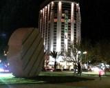 Belle Vue Hotel- Second Circle-Jabel Amman