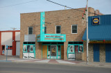 Yuma Theatre-Yuma, CO