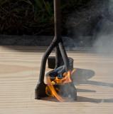 DSD_5028 branding iron web.jpg