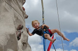 DSD_5150 young rock climber web.jpg