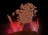 DSD_5384 fireworks web.jpg