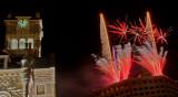 DSD_5417 fireworks web.jpg