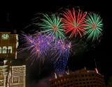 DSD_5440 fireworks web.jpg