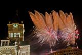 DSD_5425 fireworks web.jpg