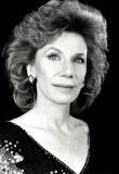 Barbara Shere