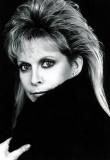 Vicki Karoff