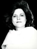 Janice Stickle