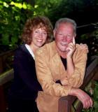 Ken & Connie