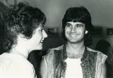 Laurence & Hope 1987
