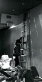 Ladder Moving 101