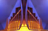 A-Open-Heaven's Gate