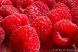 B-Assigned-Raspberries